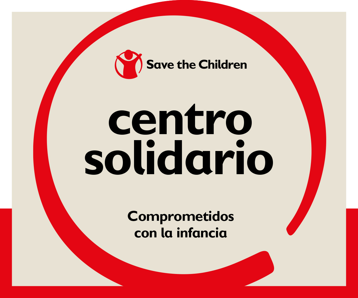 Logp Save the children